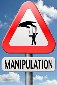 manipulation-bigst-1