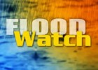 Here we go Again … FloodWatch is Back